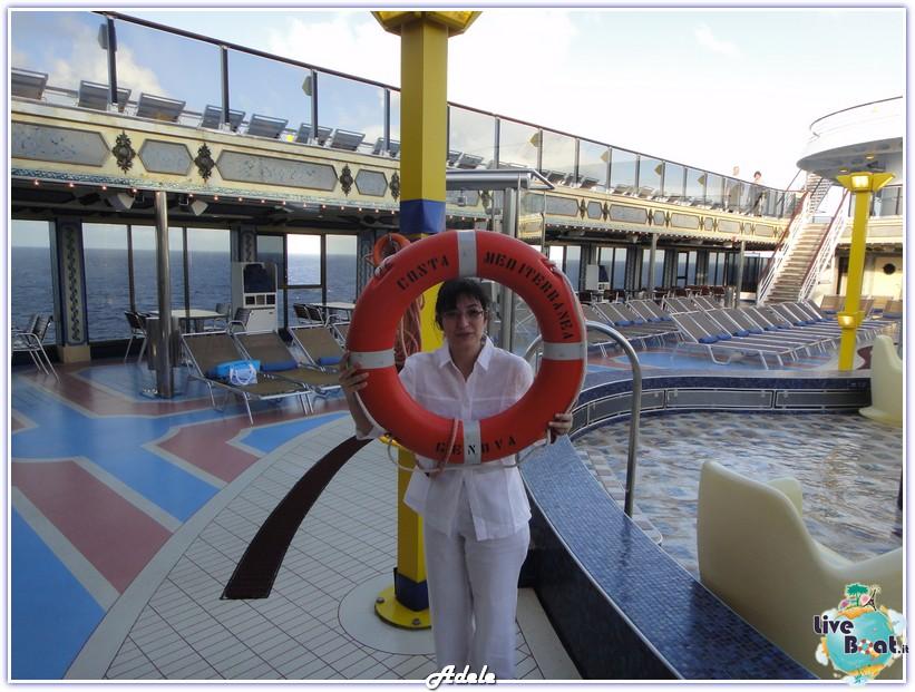 """""""Le Perle del caribe"""" Costa Mediterranea 30/01/11-06/02/11-foto-foto-leperledelcaribe-forumcrociereliveboat-2-jpg"""