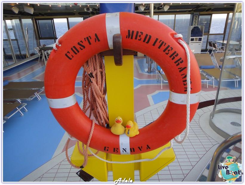 """""""Le Perle del caribe"""" Costa Mediterranea 30/01/11-06/02/11-foto-foto-leperledelcaribe-forumcrociereliveboat-jpg"""