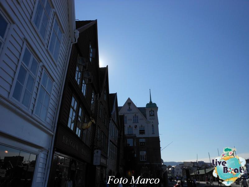 Re: Celebrity Eclipse - Norvegia e Islanda - 2/19 agosto 201-274foto-celebrity_eclipse-liveboat-jpg