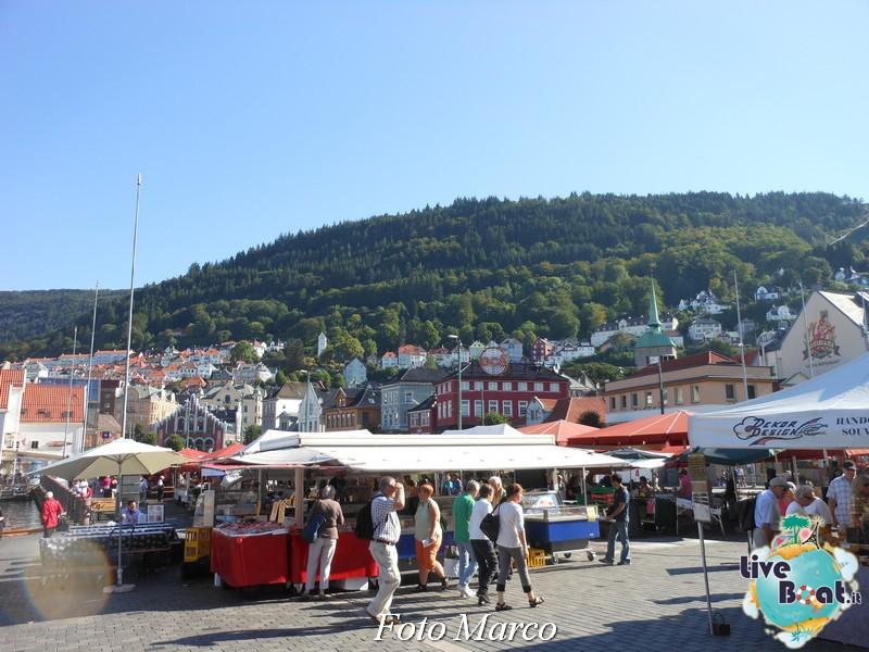 Re: Celebrity Eclipse - Norvegia e Islanda - 2/19 agosto 201-280foto-celebrity_eclipse-liveboat-jpg