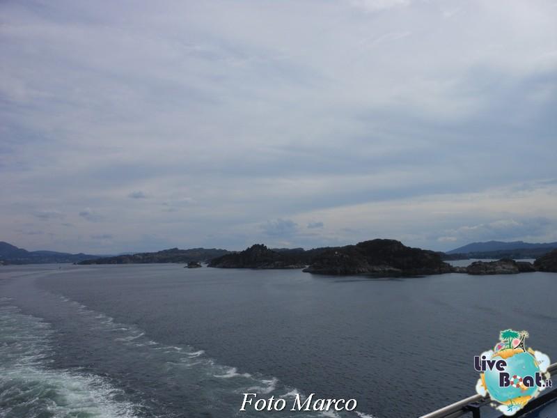 Re: Celebrity Eclipse - Norvegia e Islanda - 2/19 agosto 201-292foto-celebrity_eclipse-liveboat-jpg