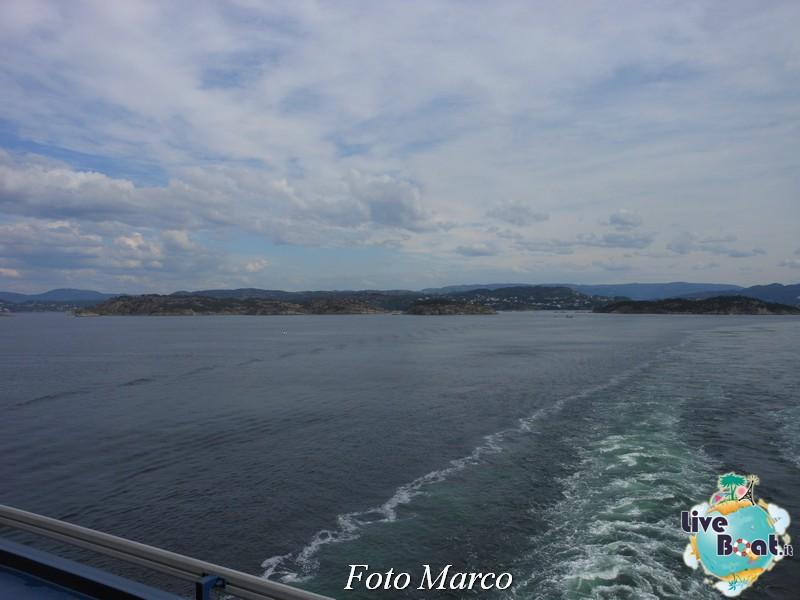 Re: Celebrity Eclipse - Norvegia e Islanda - 2/19 agosto 201-293foto-celebrity_eclipse-liveboat-jpg