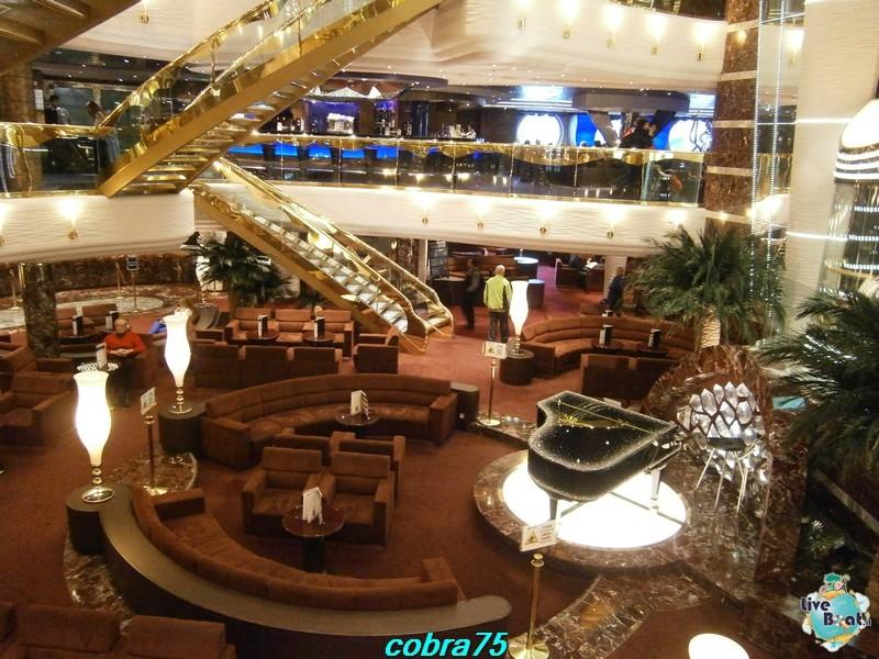 Atrio principale-costa-magica-and-msc-splendida-liveboat-crocierep1190568-jpg