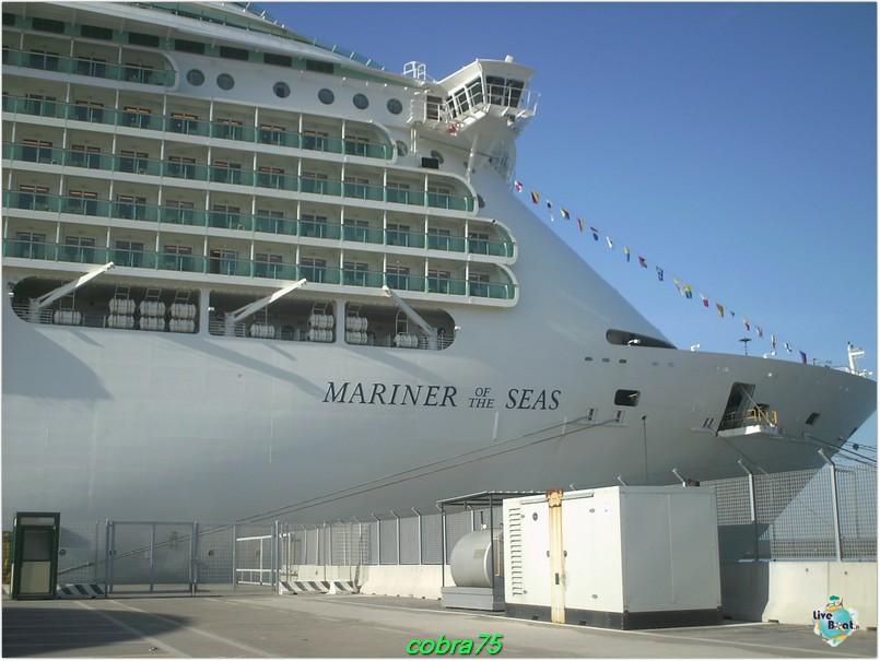 Mariner of the Seas  dal 20/10/2012 al 02/11/2012-liveboat3forum-crociera-mariner-of-the-seas-jpg