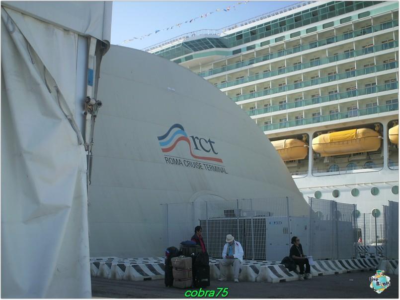Mariner of the Seas  dal 20/10/2012 al 02/11/2012-liveboat4forum-crociera-mariner-of-the-seas-jpg