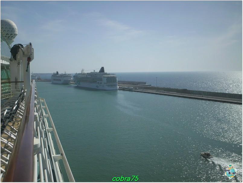 Mariner of the Seas  dal 20/10/2012 al 02/11/2012-liveboat5forum-crociera-mariner-of-the-seas-jpg