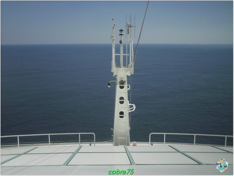 Mariner of the Seas  dal 20/10/2012 al 02/11/2012-liveboat7forum-crociera-mariner-of-the-seas-jpg