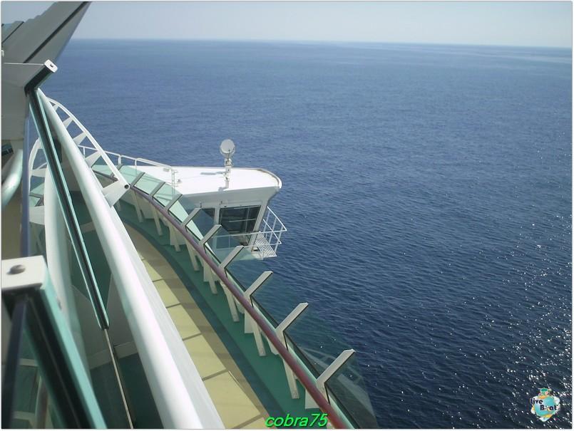 Mariner of the Seas  dal 20/10/2012 al 02/11/2012-liveboat12forum-crociera-mariner-of-the-seas-jpg