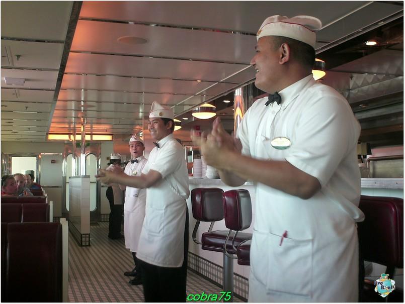 Mariner of the Seas  dal 20/10/2012 al 02/11/2012-liveboat15forum-crociera-mariner-of-the-seas-jpg