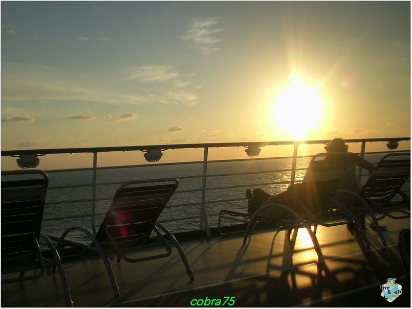 Mariner of the Seas  dal 20/10/2012 al 02/11/2012-liveboat16forum-crociera-mariner-of-the-seas-jpg