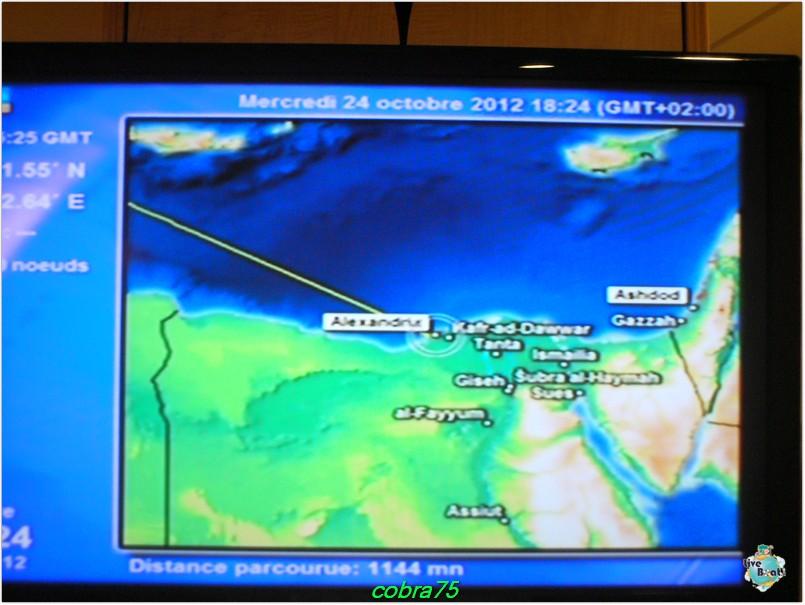 Mariner of the Seas  dal 20/10/2012 al 02/11/2012-liveboat17forum-crociera-mariner-of-the-seas-jpg