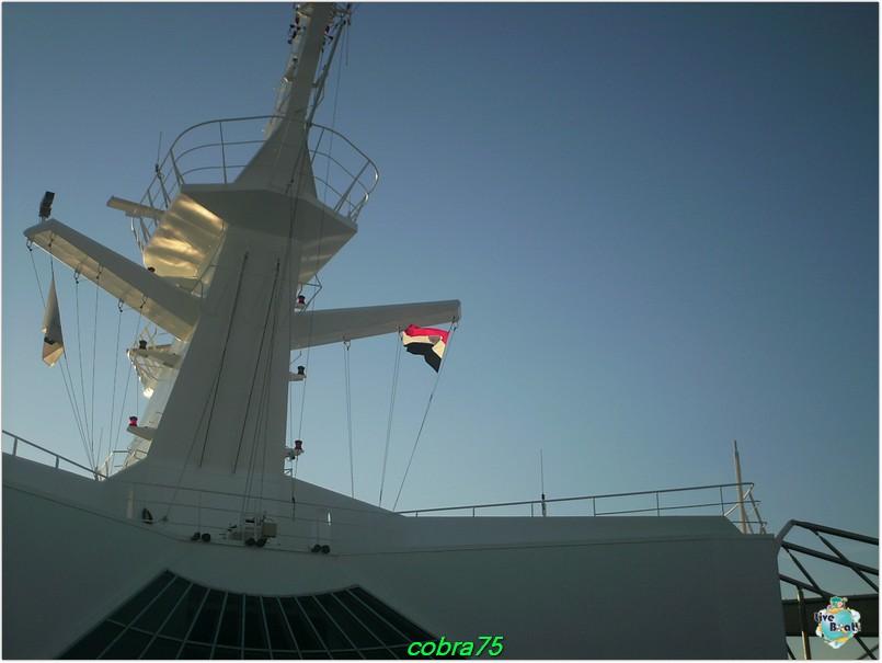 Mariner of the Seas  dal 20/10/2012 al 02/11/2012-liveboat23forum-crociera-mariner-of-the-seas-jpg