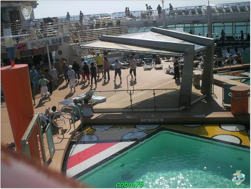Mariner of the Seas  dal 20/10/2012 al 02/11/2012-liveboat24forum-crociera-mariner-of-the-seas-jpg