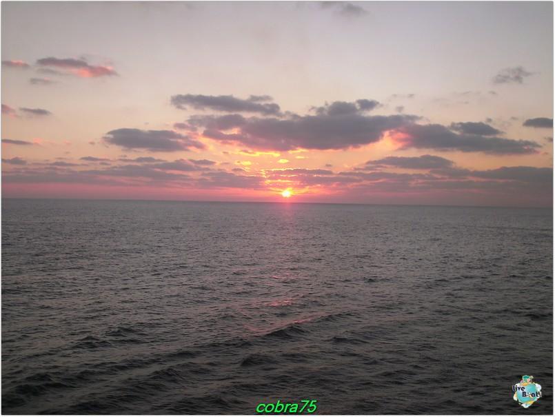 Mariner of the Seas  dal 20/10/2012 al 02/11/2012-liveboat27forum-crociera-mariner-of-the-seas-jpg