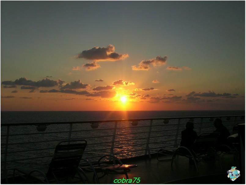 Mariner of the Seas  dal 20/10/2012 al 02/11/2012-liveboat28forum-crociera-mariner-of-the-seas-jpg