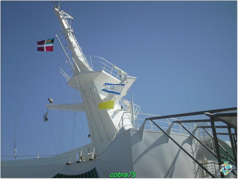 Mariner of the Seas  dal 20/10/2012 al 02/11/2012-liveboat30forum-crociera-mariner-of-the-seas-jpg