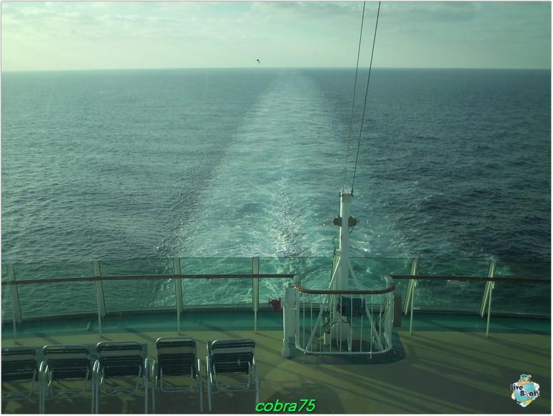Mariner of the Seas  dal 20/10/2012 al 02/11/2012-liveboat44forum-crociera-mariner-of-the-seas-jpg