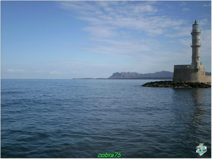 Mariner of the Seas  dal 20/10/2012 al 02/11/2012-liveboat64forum-crociera-mariner-of-the-seas-jpg