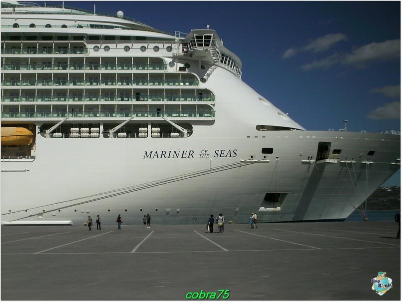 Mariner of the Seas  dal 20/10/2012 al 02/11/2012-liveboat65forum-crociera-mariner-of-the-seas-jpg