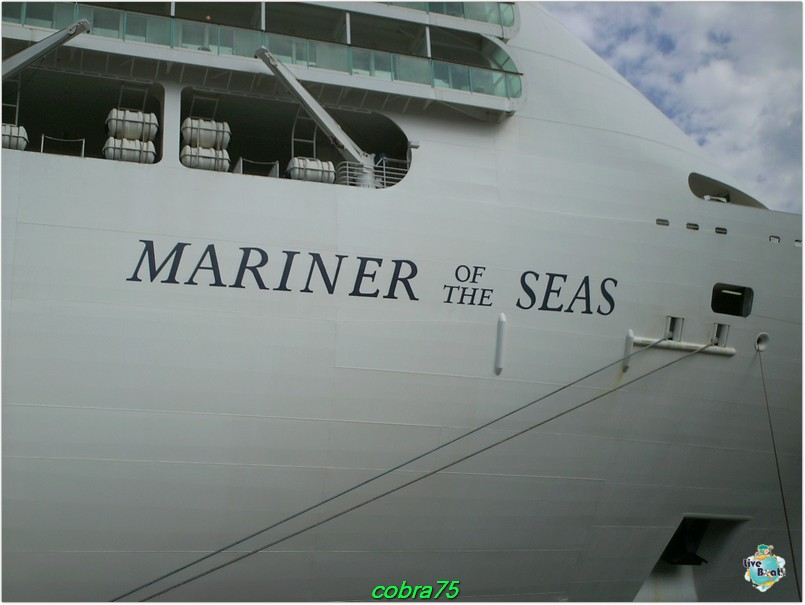 Mariner of the Seas  dal 20/10/2012 al 02/11/2012-liveboat1forum-crociera-mariner-of-the-seas-jpg