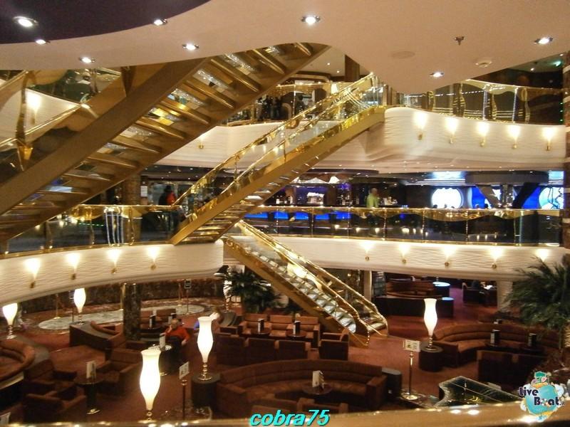 Atrio principale-costa-magica-and-msc-splendida-liveboat-crocierep1190567-jpg
