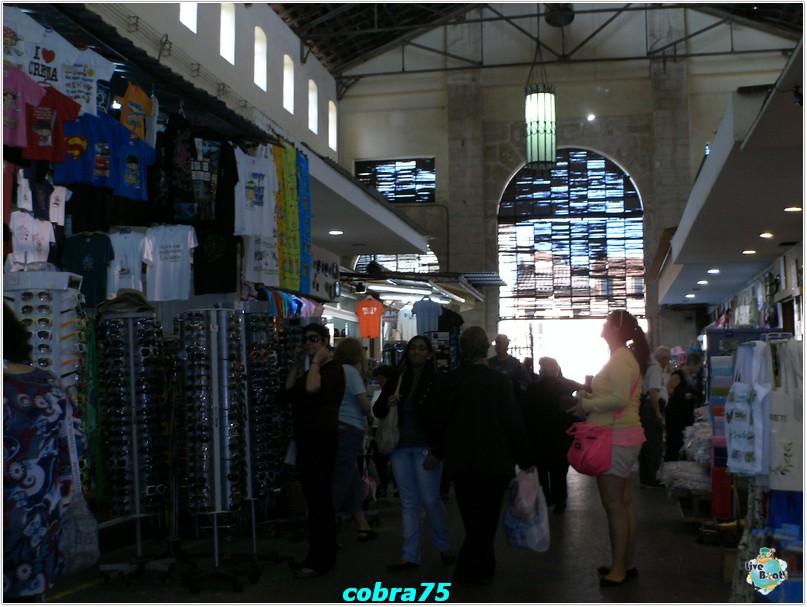 Crociera Celebrity Equinox 7-18 novembre 2011-crociera-celebrity-equinox-novembre-2011-343-jpg