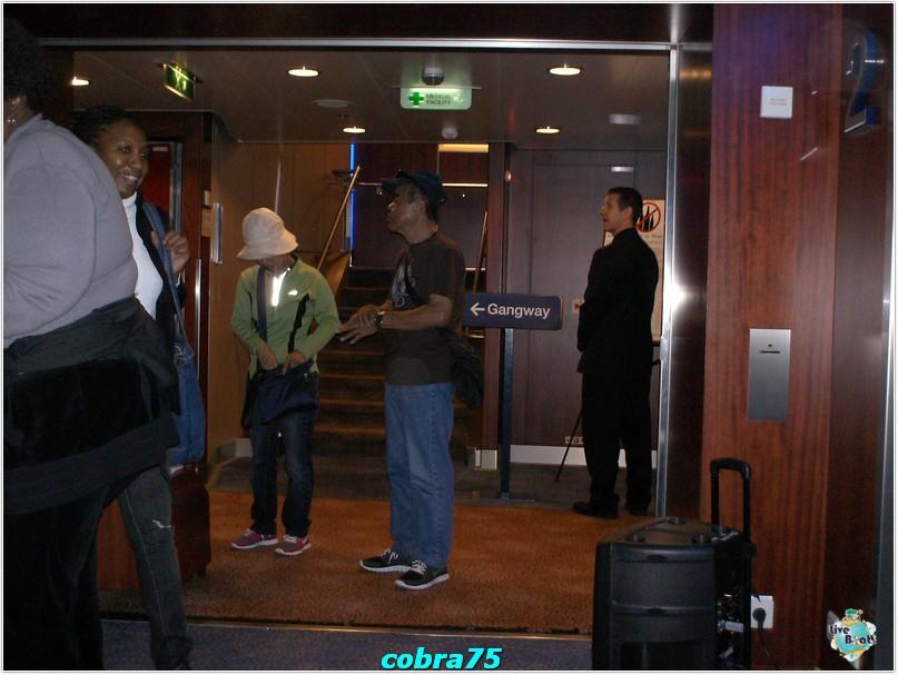 Crociera Celebrity Equinox 7-18 novembre 2011-crociera-celebrity-equinox-novembre-2011-356-jpg