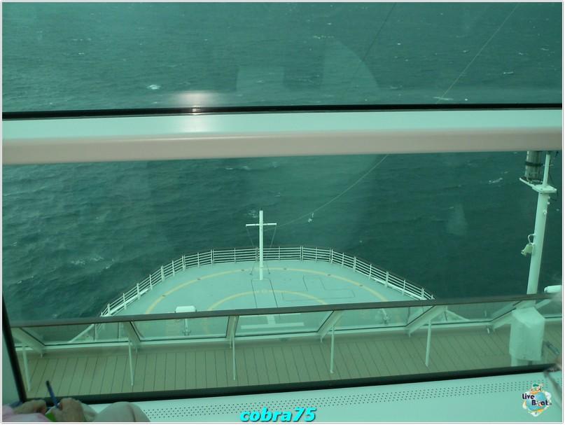 Crociera Celebrity Equinox 7-18 novembre 2011-crociera-celebrity-equinox-novembre-2011-536-jpg