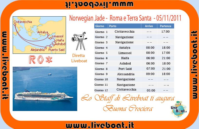 16/11/2011 - Civitavecchia (sbarco)-locandina-20partenza-20ro-jpg
