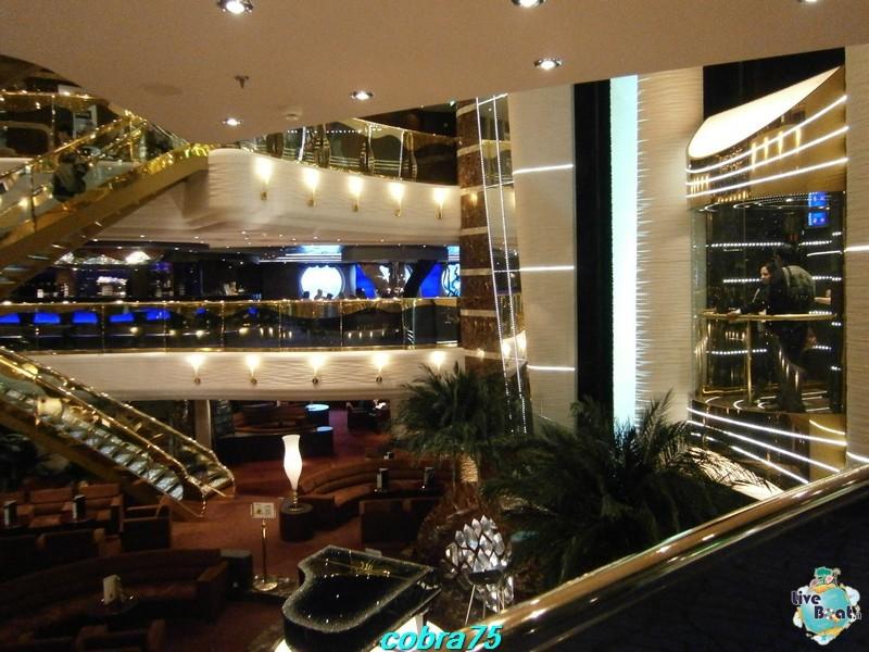 Atrio principale-costa-magica-and-msc-splendida-liveboat-crocierep1190563-jpg