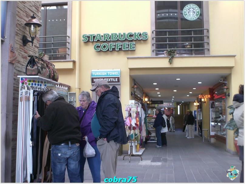 Crociera Celebrity Equinox 7-18 novembre 2011-crociera-celebrity-equinox-novembre-2011-721-jpg