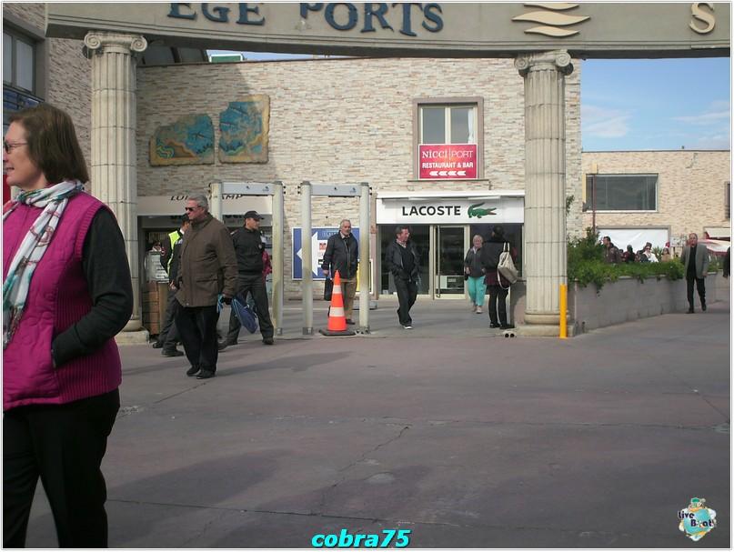 Crociera Celebrity Equinox 7-18 novembre 2011-crociera-celebrity-equinox-novembre-2011-728-jpg