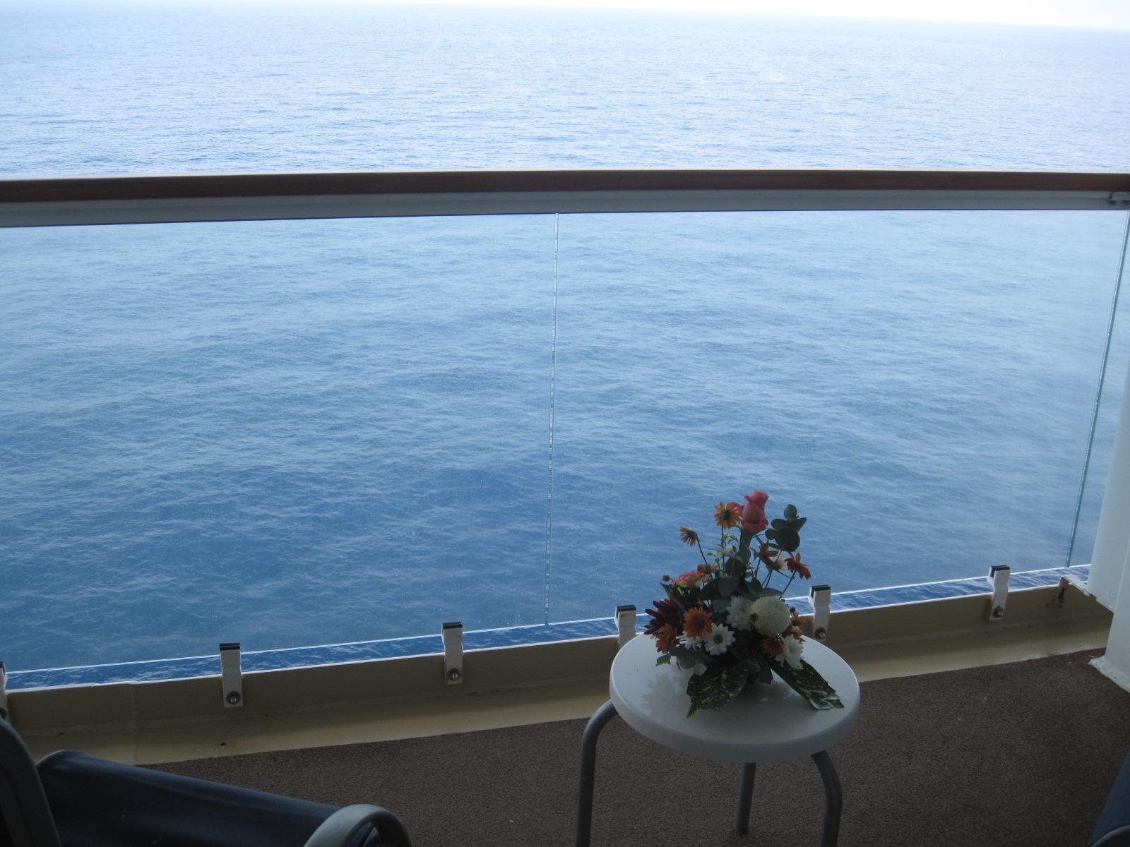 07/11/2011 - Navigazione-img_0608-jpg