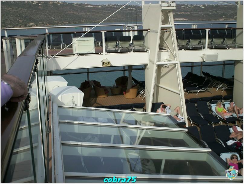 Crociera Celebrity Equinox 7-18 novembre 2011-crociera-celebrity-equinox-novembre-2011-370-jpg