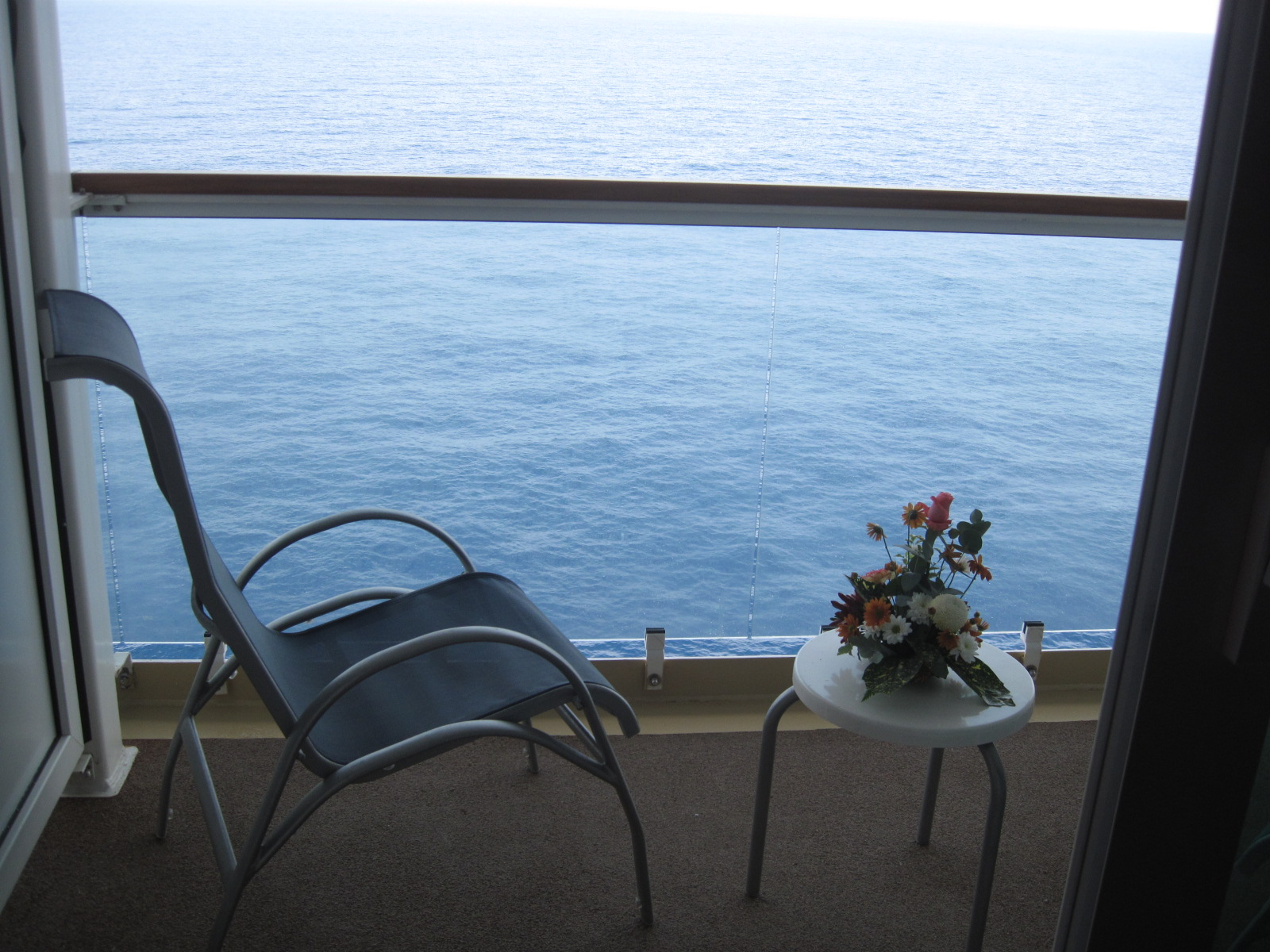 07/11/2011 - Navigazione-img_0609-jpg