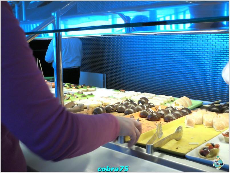 Crociera Celebrity Equinox 7-18 novembre 2011-crociera-celebrity-equinox-novembre-2011-388-jpg