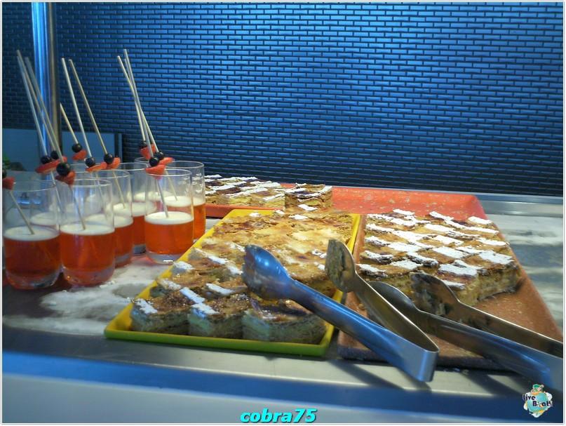 Crociera Celebrity Equinox 7-18 novembre 2011-crociera-celebrity-equinox-novembre-2011-390-jpg