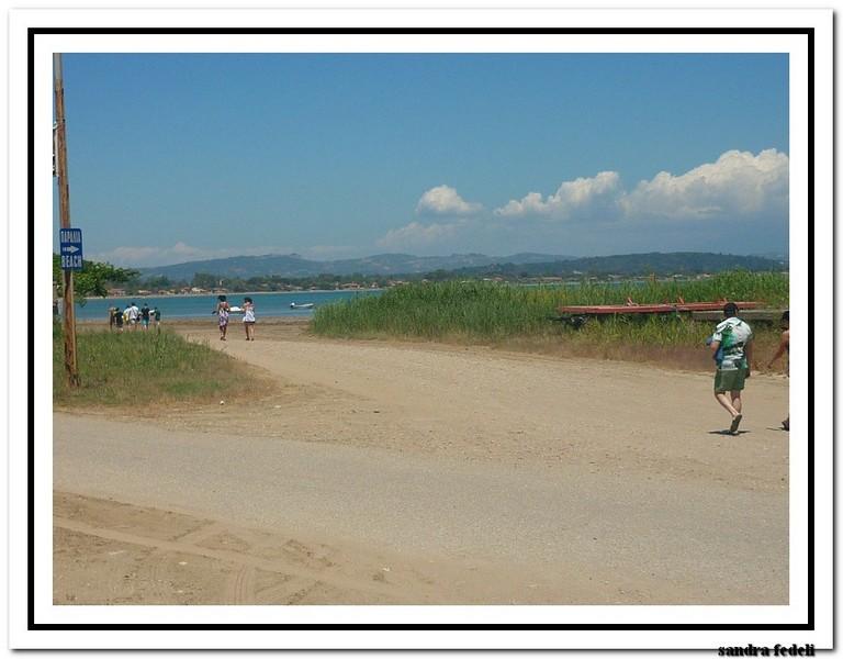 07/06/2013 Costa deliziosa - Ritorno in Terra Santa-image00317-jpg