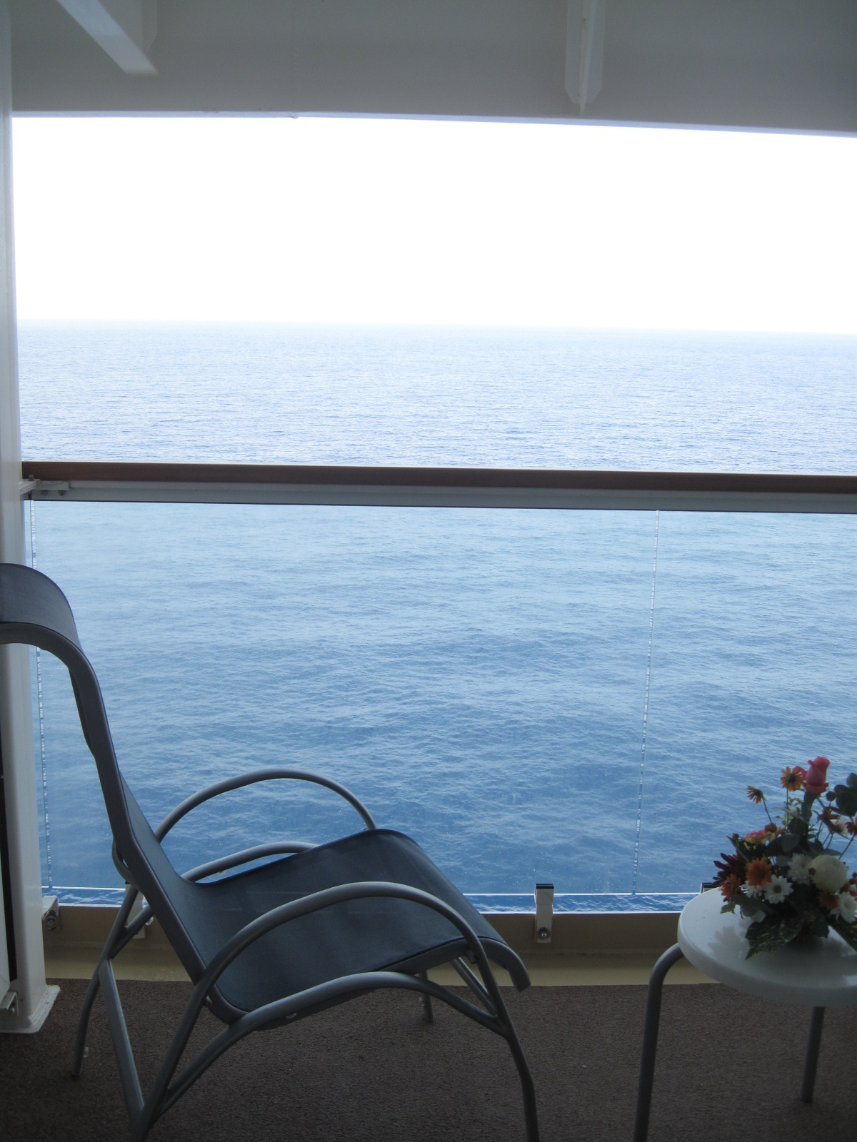07/11/2011 - Navigazione-img_0610-jpg