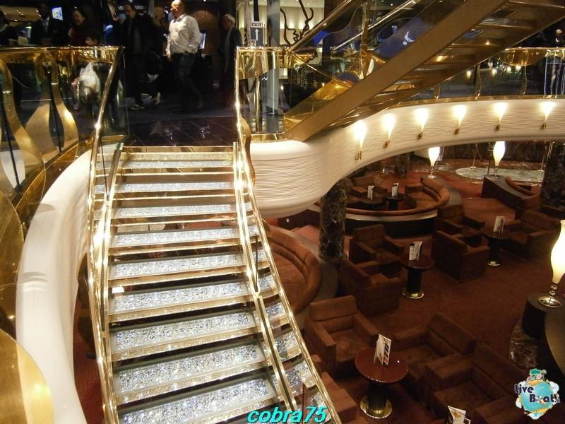Atrio principale-costa-magica-and-msc-splendida-liveboat-crocierep1190564-jpg