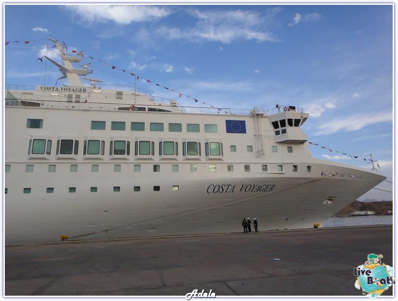 Grande Crociera del Mar Rosso - Costa Voyager-foto-sharmelsheikh-grandecrocieramarrosso-forumcrociereliveboat-18-jpg