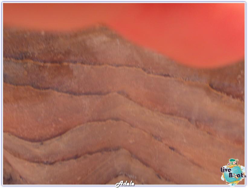 Grande Crociera del Mar Rosso - Costa Voyager-foto-petra-grandecrocieramarrosso-forumcrociereliveboat-19-jpg