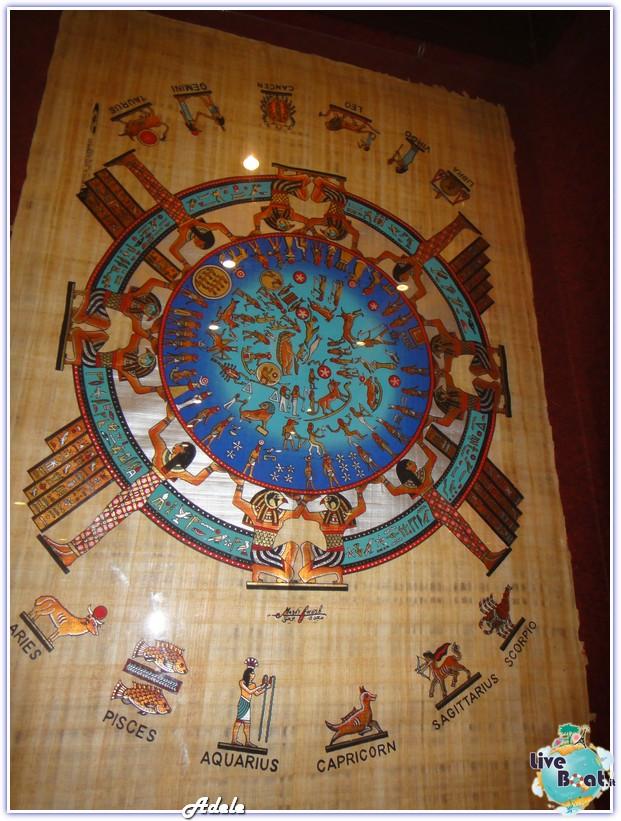 Grande Crociera del Mar Rosso - Costa Voyager-foto-ilcairo-grandecrocieramarrosso-forumcrociereliveboat-15-jpg