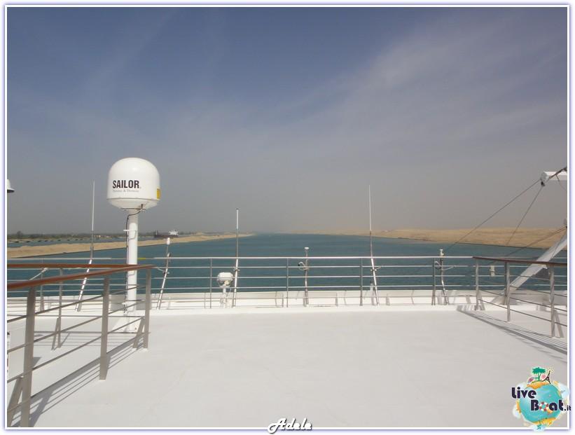 Grande Crociera del Mar Rosso - Costa Voyager-foto-suez-grandecrocieramarrosso-forumcrociereliveboat-2-jpg