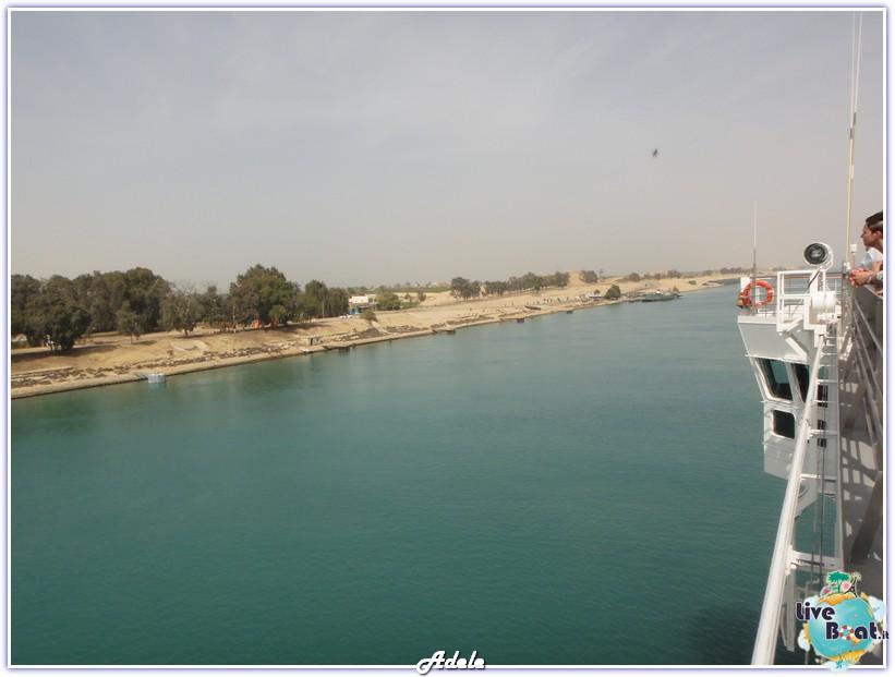 Grande Crociera del Mar Rosso - Costa Voyager-foto-suez-grandecrocieramarrosso-forumcrociereliveboat-3-jpg
