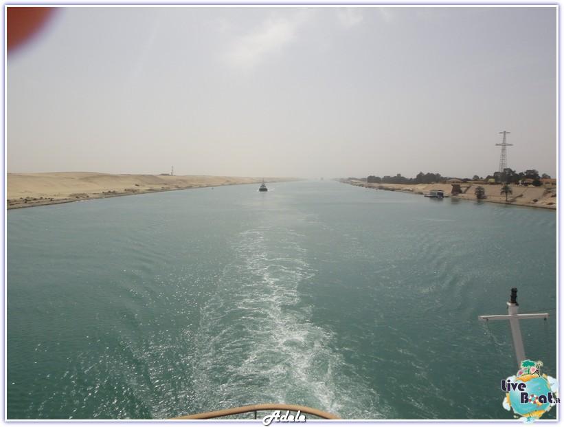 Grande Crociera del Mar Rosso - Costa Voyager-foto-suez-grandecrocieramarrosso-forumcrociereliveboat-5-jpg
