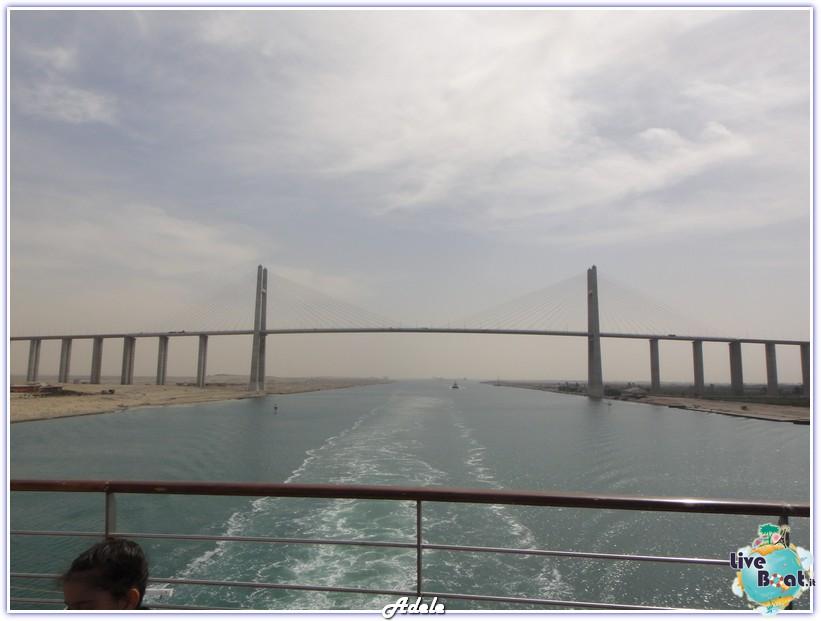 Grande Crociera del Mar Rosso - Costa Voyager-foto-suez-grandecrocieramarrosso-forumcrociereliveboat-6-jpg