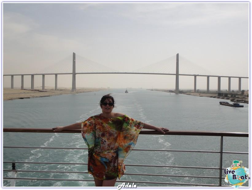 Grande Crociera del Mar Rosso - Costa Voyager-foto-suez-grandecrocieramarrosso-forumcrociereliveboat-7-jpg