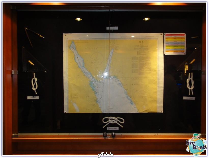 Grande Crociera del Mar Rosso - Costa Voyager-foto-sharmelsheikh-grandecrocieramarrosso-forumcrociereliveboat-15-jpg