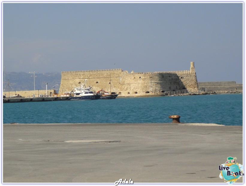Grande Crociera del Mar Rosso - Costa Voyager-foto-heraklion-grandecrocieramarrosso-forumcrociereliveboat-15-jpg